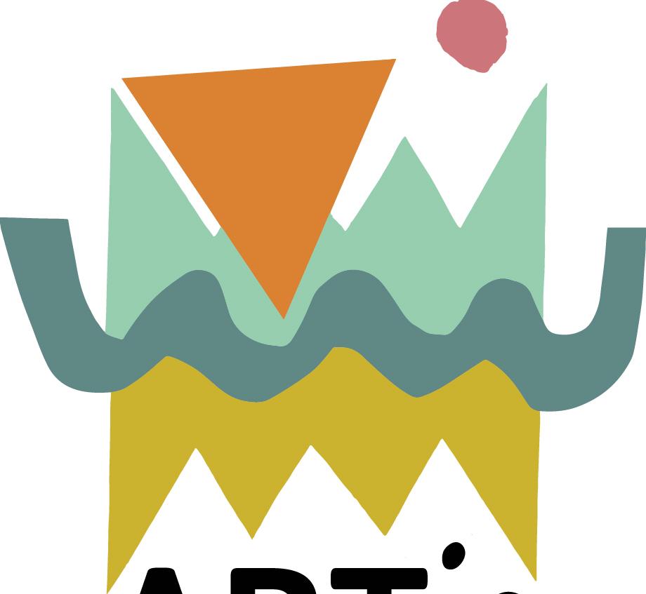 Logo Artis